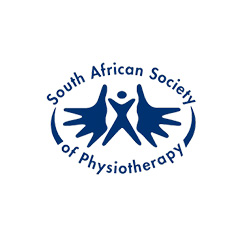 South African Society of physiotheraphy
